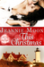 This Christmas (Christmas in New York, #1)