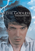 The Godless - Emancipated S...