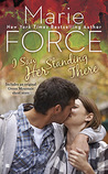 I Saw Her Standing There (Green Mountain, #3)