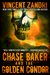 Chase Baker and the Golden ...