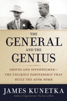 The General and t...