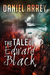 The Tale of Edward Black