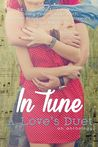 In Tune; A Love's Duet Anthology