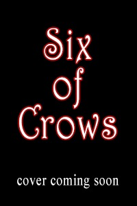 Review Six of Crows (The Dregs #1) PDF