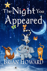 The Night You Appeared
