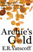 Archie's Gold
