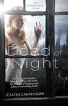 Dead of Night (Aftershock Book 1)