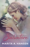 I Love You, Salvatore (The Five Families, #1)