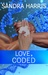 Love Encoded (Selected Evolution, #1)