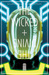 The Wicked + The Divine #7 by Kieron Gillen
