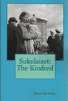 Sukulaiset: The Kindred