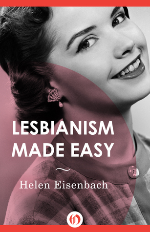 Download for free Lesbianism Made Easy DJVU