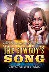 The Cowboy's Song (BWWM Cowboy Romance Book 1)