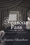 Seasons Pass (Enlightenment #1.5)
