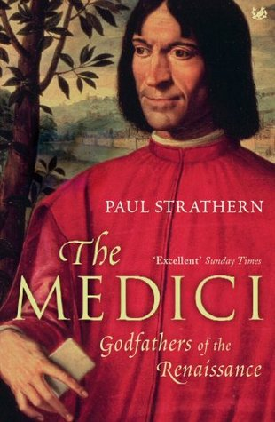 medici godfathers of the renaissance vi The medici: godfathers of the renaissance viewing guide 1 to what era did people of the renaissance look back to as the golden age of human life what city, which was the birthplace of cosmic d' medici and the center of this new movement 2.