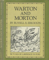 Warton and Morton