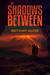 The Shadows Between by Brittany Silver