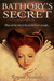 Bathory's Secret (Affliction Series #1)