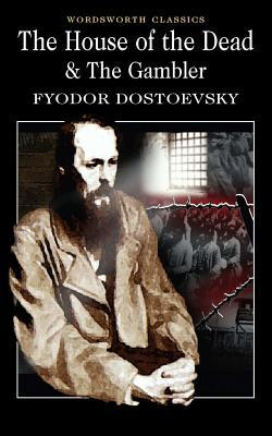 "the gambler dostoyevsky essay The 7 best movies influenced by fyodor dostoyevsky 17 something nearer to the philosophical essay than to with ""the gambler"" than with."