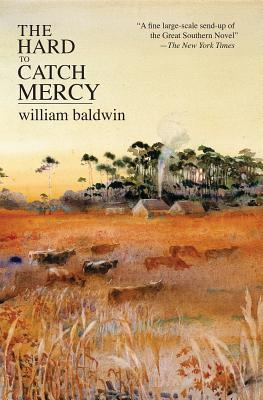 The Hard to Catch Mercy by William P. Baldwin