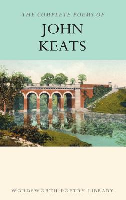 The works of John Keats by John Keats