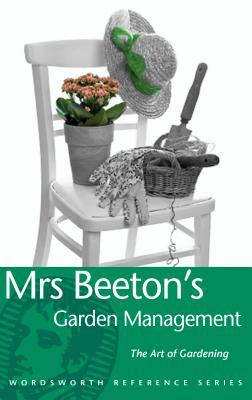 Mrs Beeton's Gardening Companion by Isabella Beeton