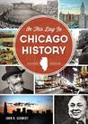 On This Day in Chicago History
