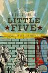 The Highs & Lows of Little Five: A History of Little Five Points