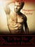 To Win The Guarded Heart by Margaret   Taylor