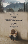 The Throwaway Son by Fred L. Funk
