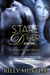 Stare Her Down by Riley Murphy