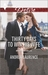 Thirty Days to Win His Wife (Brides and Belles #2)