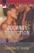 Journey to Seduction by Candace Shaw