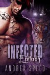 Epitaph (Infected, #8)