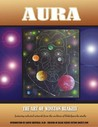 Aura by Winston  Blakely