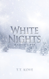 White Nights (Arctic Love, #4)