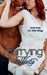 Marrying Mr. Write (Mr Write Trilogy, #3)