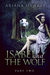 Isabel and The Wolf (Werewolf erotic romance): Part Two