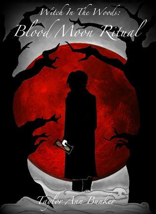 blood moon meaning witches - photo #5