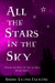 All the Stars in the Sky (Until the End of the World, #3)
