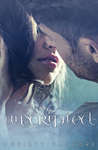 Unscripted by Christy Pastore