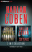 Harlan Coben – Six Years & Stay Close 2-in-1 Collection