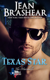 Texas Star: The Marshalls (Texas Heroes, #5)