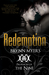Redemption by Brynn Myers
