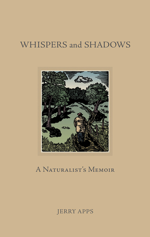 Whispers and Shadows by Jerry Apps