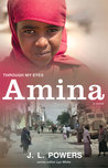 Amina (Through My Eyes, #2)