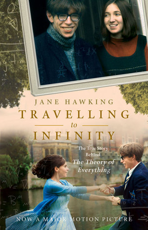 22668675 Jane Hawking BBC Interview about The Theory of Everything