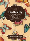 The Butterfly Col...