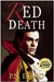 Red Death (Jonathan Barrett, Gentleman Vampire, #1)