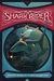 The Shark Rider (Tristan Hunt and the Sea Guardians, #2)